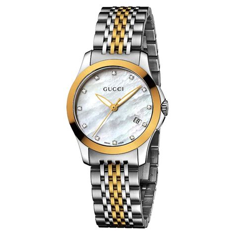 fashion gucci watches 2015 all about gucci fashion