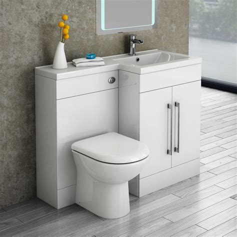 toilet and sink combo best 25 toilet with sink ideas on toilet sink