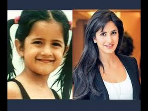 child film actress bollywood 14 bollywood child actor and actress then and now youtube