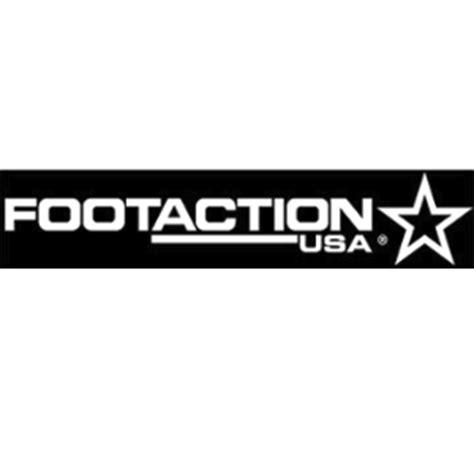 Foot Locker Gift Card At Footaction - desert sky mall foot locker