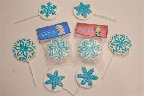 Frozen Giveaways - frozen party souvenirs party invitations ideas