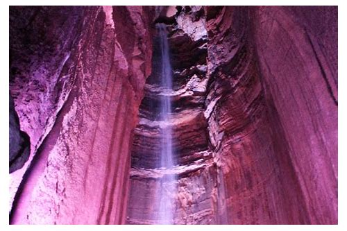 ruby falls chattanooga tn coupons