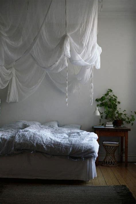 net on bed photography pinterest mosquito net canopy on mosquito net bed bed canopies and mosquito net
