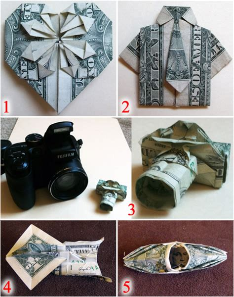 Money And Iron Craft Weeks 16 And 17 187 Dollar Store