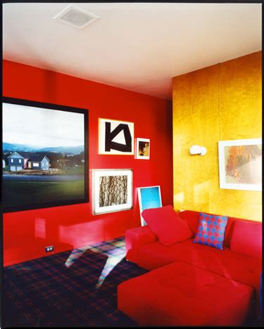 red and yellow living room yellow and red living room