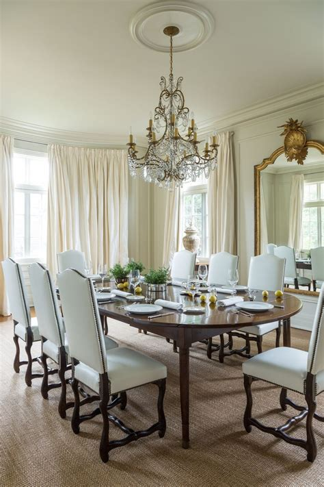 formal dining room ideas formal dining room decorating ideas at home