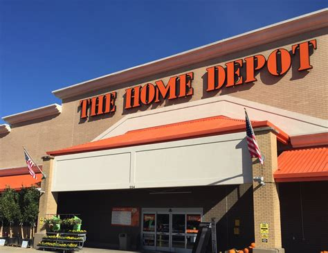the home depot in franklin tn 37067 chamberofcommerce