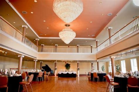 Weddingwire Maryland by Venue Baltimore Md Weddingwire