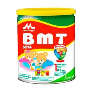 bmt soya 300 grm 600 gr jual morinaga bmt soya formula 300 g harga