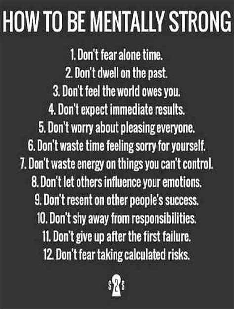 30 amazing inspirational quotes inspirational mental
