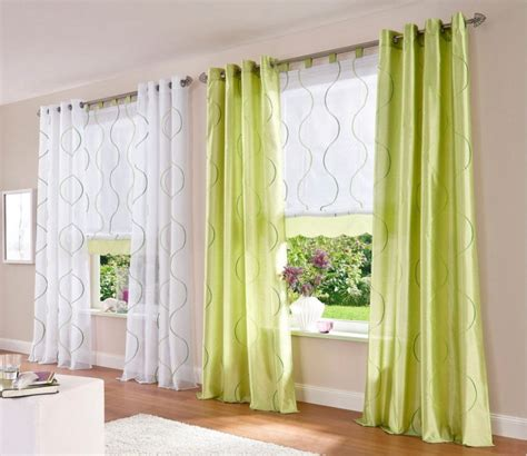shade curtain aliexpress com buy newest fashion computer embroidery