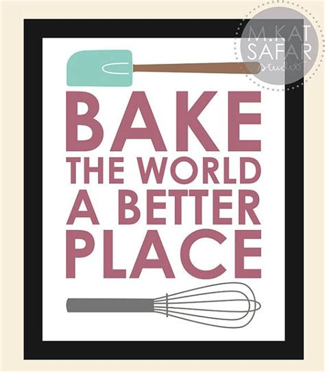 43 best images about baking quotes on pinterest baking baking quotes pinterest www pixshark com images