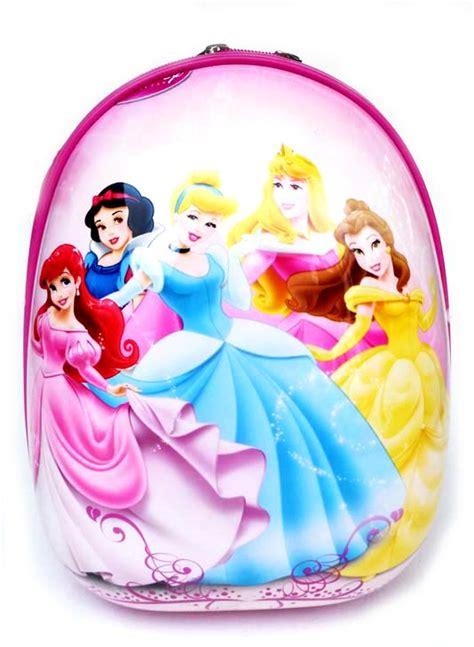 Telor Princess Pretty Egg tas telur egg bag tk dan sd toko bunda
