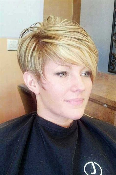 asymmetrical haircuts for women over 40 with fine har 20 best haircuts for women over 40 hairstyles haircuts