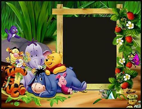 imagenes de fiestas infantiles de winnie pooh banco de imagenes y fotos gratis imagenes de winnie pooh