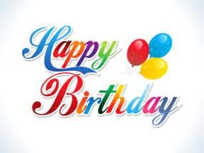 Happy birthday wishes and the most valentineblog net
