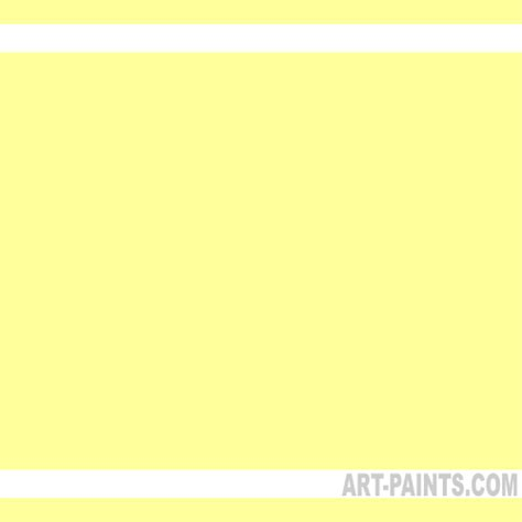 yellow decocolor paintmarker marking pen paints 42 yellow paint