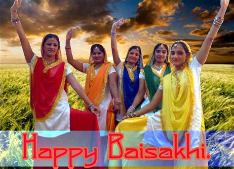 60 very best vaisakhi wishes pictures and photos