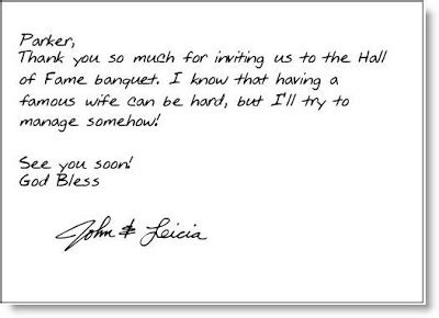 thank you letter after a job interview parlo buenacocina co