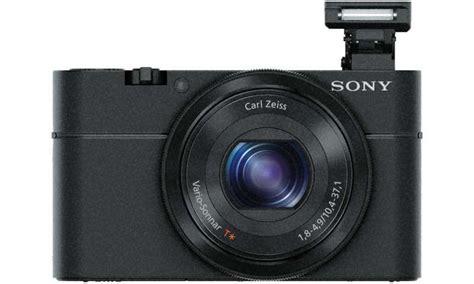 Kamera Foto Sony kompaktkameras tests und vergleiche bilderrahmen ideen