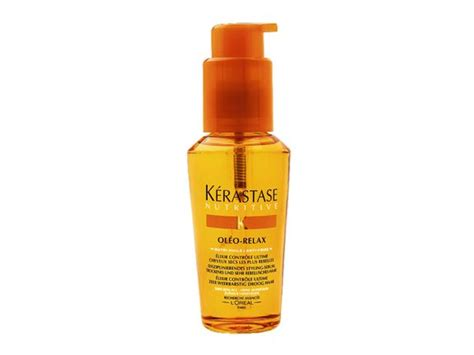 Serum Kerastase kerastase oleo relax serum reviews photos ingredients