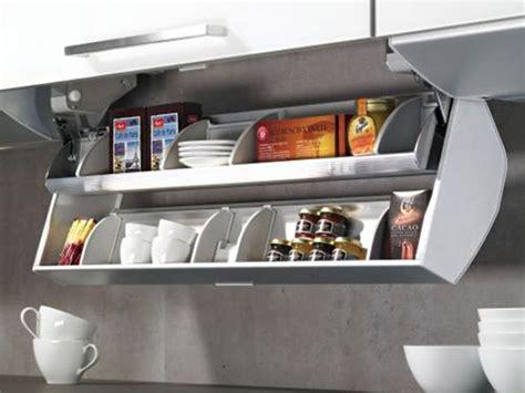 sottopensili per cucina pensili cucina estraibile sottopensile accessori cucina