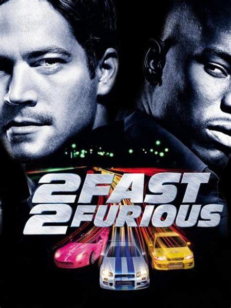 iko uwais main film fast furious tyrese gibson sukses jadi aktor berkat fast and furious