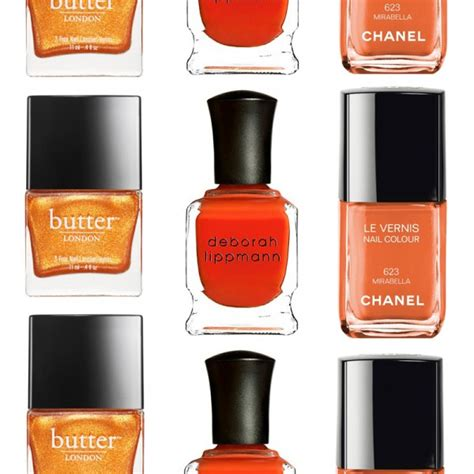 nail polish color for june 2014 the best color correcting makeup for your skin type