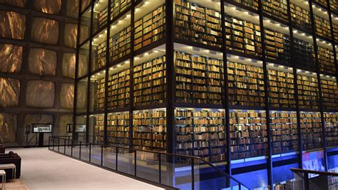 best libraries the bucket list the world s best libraries travel