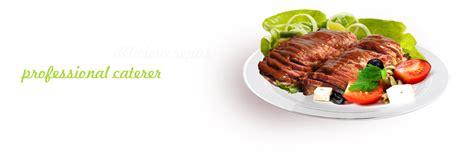 cuisine des iles catering services cuisine des iles