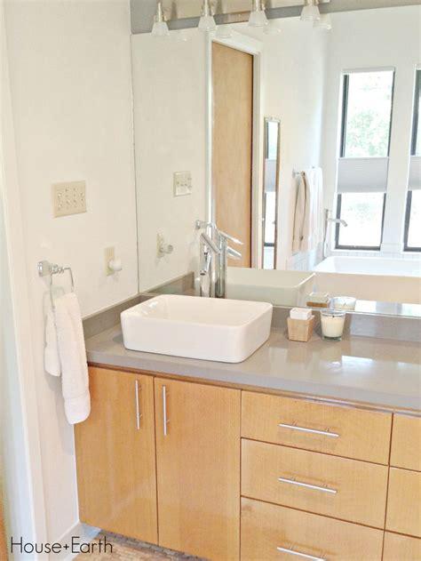 silestone bathroom countertops bathroom renovation silestone grey expo counter top
