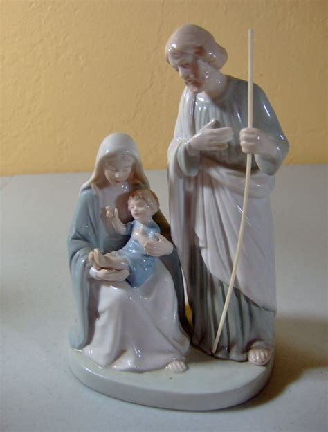 home interior collectibles 17 best images about christian figurines from home