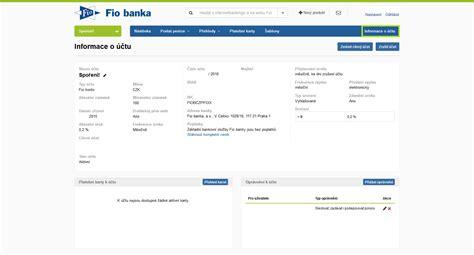 bic märkische bank hagen často kladen 233 ot 225 zky faq fio banka