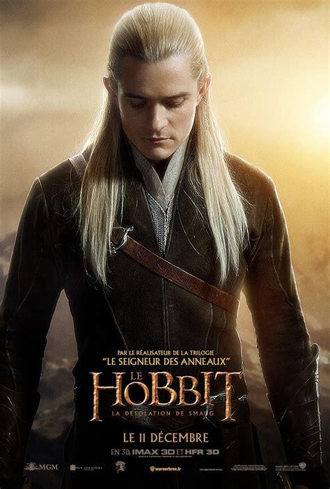 the hobbit pictures the hobbit the desolation of smaug poster legolas the hobbit photo 36062940 fanpop