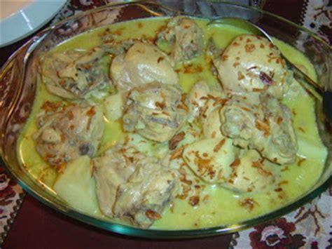 Minyak Kayu Putih Ayam Jago resep masakan resep opor ayam spesial buat lebaran