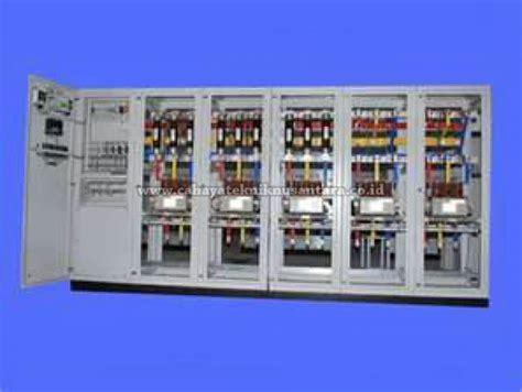 capasitor bank murah capasitor bank murah surabaya 28 images kapasitor bank rumah tangga 28 images ingin rumah