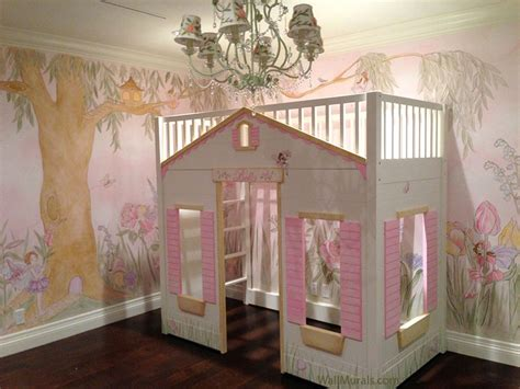 murals for girls bedroom girls room wall murals exles of wall murals for girls
