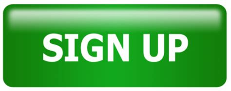 sign up list sell on realtor ca mls 174 system from 95 00 for a
