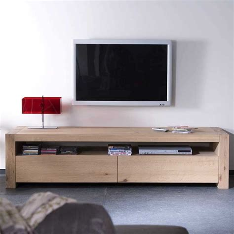 54 best muebles para tv images on