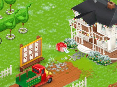 cara mod game hay day cara mendapatkan diamond gratis di game hay day android