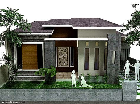 design minimalis modern contoh rumah minimalis modern design rumah minimalis