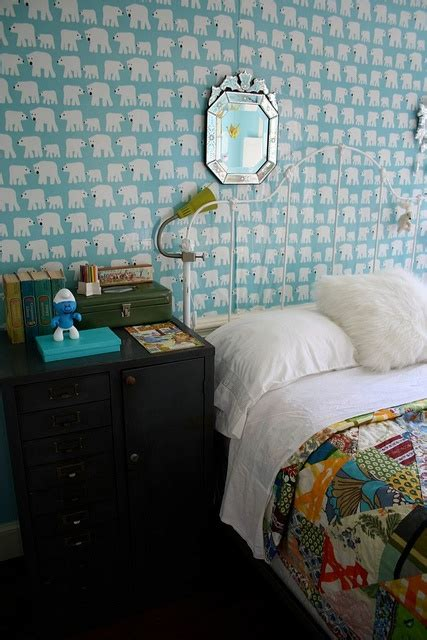 Bedroom Decorating Ideas For Tomboys 17 Best Ideas About Tomboy Bedroom On