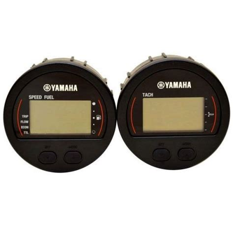 yamaha boat gauges for sale electrical lighting for sale page 55 of find or