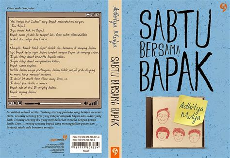 format 6 buku wajib pkk abookaddict 11tanpabatas rekomendasi 11 buku yang wajib