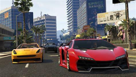 Gta 5 Online Motorrad Verkaufen by Details Zu Den Fr 252 Hlings Updates F 252 R Grand Theft Auto