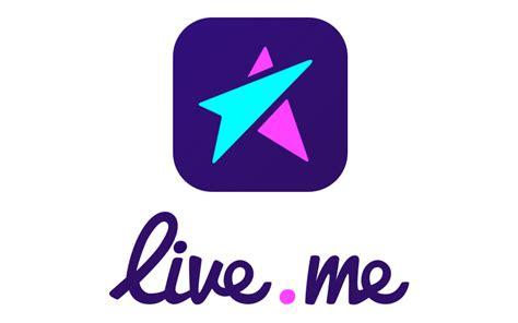 liveme launches fluxr a new live platform for