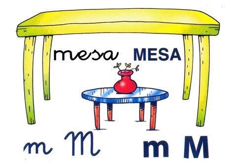 imagenes que empiecen con la letra m letra m min 250 scula m may 250 scula mesa letra m min 250 scula