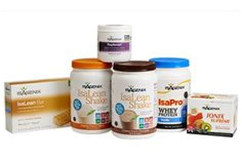 Isagenix Back Office by The World S Catalog Of Ideas