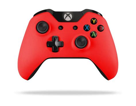 xbox one orange light 60 best game consoles controllers images on pinterest
