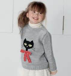 Caq Fr Cardi Knit Kid 1000 images about tricots fille on tricot